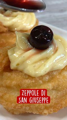 Bob Bon, Fall Recipes, Healthy Recipes, Baking Party, Traditional Cakes, Cake & Co, Tips & Tricks, Italian Desserts, No Bake Desserts