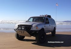 Forum member '2004xlmiller's 2004 Ford Ranger 2WD.  See more at: http://www.therangerstation.com/forums/showthread.php?t=114632