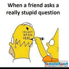 #friends #tomatoheart #crazystupidfun