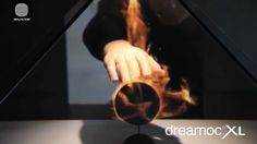 World's Most Realistic Hologram Projector Device Now Available
