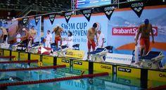 Onder toeziend oog van vele supporters vanaf de tribune in Eindhoven en via YouTube vanuit diverse huiskamers, heeft Rowan Keen zich op de 400 wissel van zijn beste kant laten zien op het Nederlandse kampioenschap in Eindhoven.  Lees verder op onze website.
