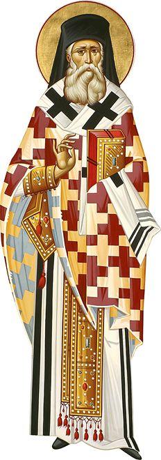 Orthodox Icons, People Of The World, Christian Art, Fresco, Saints, Fictional Characters, Fresh, Catholic Art, Christian Artwork