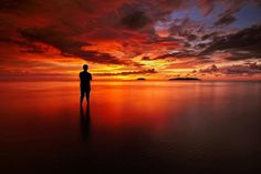 Gay ζωδιακός !!!: Gay εβδομαδιαίες αστρολογικές προβλέψεις από 19/8 ... Celestial, Sunset, Outdoor, Outdoors, Sunsets, Outdoor Games, The Great Outdoors, The Sunset
