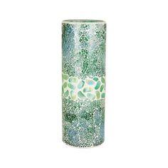 Pebble Vase