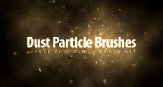 dust design