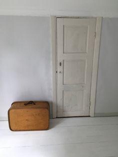Furniture, Decor, Home Decor, Armoire