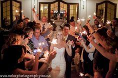 Janine and Wessel wedding Wedding Cape, Wedding Blog, Fall Wedding, Wedding Photos, Sparkle Wedding, Wedding Colors, Wedding Hairstyles, Wedding Planning, Wedding Decorations