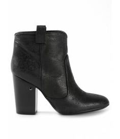 LAURENCE DACADE 'Pete' boots