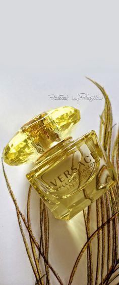 Regilla ⚜ Versace
