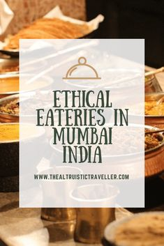 ethical-eateries-mumbai