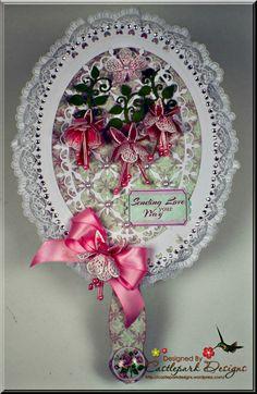 Joann-Larkin-Victorian-Hand-Mirror