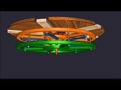 expanding round table. Extending Round Table In Solidworks - YouTube Expanding