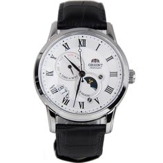 A-Watches.com - SAK00002S0 AK00002S Orient Mechanical Black Leather Bracelet Date Casual Mens Watch, $310.00 (https://www.a-watches.com/sak00002s0-ak00002s-orient-mechanical-black-leather-bracelet-date-casual-mens-watch/)