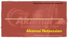 Akamai netsession client is the piece of akamainetsession software. It arrives pre-installed on some pcs and laptops but old pc or laptops have to install it to use it. Perfect Image, Perfect Photo, Love Photos, Cool Pictures, Tech News, Laptops, Software, Social Media, Awesome