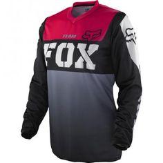 Fox Racing HC Youth Girls Jersey @ $27.95
