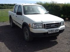 How to locate a pcv valve on a 2004 ford ranger or mazda b2300 car ebay ford ranger double cab 4x4 2004 spares repair export starts drives carparts fandeluxe