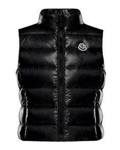 a61b3a6e9ca9 32 Best Moncler Vests Men images