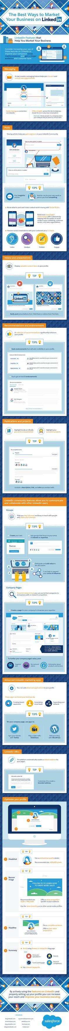 87 best eMarketing images on Pinterest | Internet marketing, Social ...
