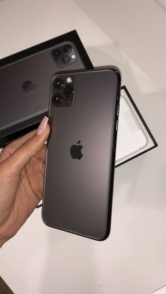 Iphone 7, Apple Iphone, Get Free Iphone, Iphone Phone Cases, Iphone Texts, Apple Laptop, Telephone Smartphone, Telephone Iphone, Accessoires Iphone