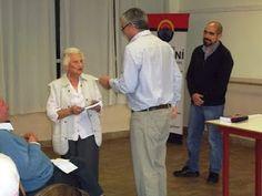 Circulo Cooperativo de Escritores: la obra literaria de Porota Lienhard