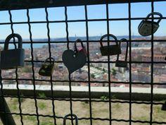 Urlaub in Portugal - Lissabon  #Reisetipps #Städtereise