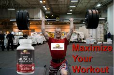 Looking for a thoughtful wellness gift that dad will appreciate every day the whole year through? Rise-N-Shine's Pro Muscle Enhancer can help to maximize his workout! Click here to learn about all of its benefits. U.S. Navy Photo by Neo Greene III. #wakeupontime #risenshine #muscle #workouts #strength #navy #military #dad #fathersday #dhea #deerantler #tongkatali #nutritionalsupplements #zinc #magnesium #vitaminb6 #gifts #giftidea