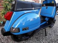 Image result for vespa t5 Vespa T5, Vespa Scooters, Classic Vespa, Italian Scooter, Scooter Girl, 30th Anniversary, Motorcycle, Bike, Vehicles