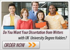 Dissertation Help ? Offers custom dissertation, dissertation writing, dissertation writing help and dissertation writing service with offordable rates. Get plagiarism free dissertation. Our friendly customer support officers help you in your dissertation.