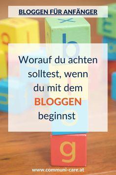 Du stehst mit dem Bloggen noch ganz am Anfang und möchtest wissen, was du alles beachten sollst? Im Interview verrät Blogexpertin Janneke Duijnmaijer jede Menge Tipps und teilt Insights zu Themen wie: Blog starten   Blog Strategie   was Bloggen bringt   wie oft du bloggen solltest   Blog Aufbau   welche Fehler es beim Bloggen zu vermeiden gilt und vieles mehr.