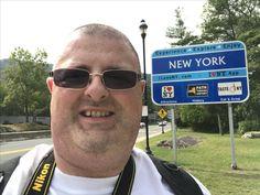 Happy Photos, Ny Ny, Attraction, Pilot, Aviation, Mens Sunglasses, Canada, New York, Club