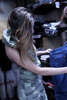 Da Yuta streetwear MET