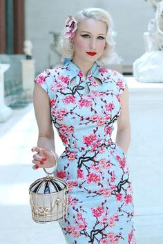 cff45981401 1375 exciting Clothes   dresses images in 2019