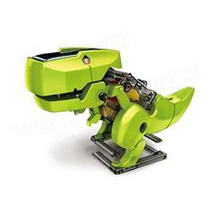 Solar Toys-Bessky® New Creative DIY Assemble Educational Solar Transformers Robot Kit Toy Popular Science Toys Children's toys Solar Car (02 # ( 4 In 1)) Bessky®-1090 https://www.amazon.ca/dp/B016UE2MFA/ref=cm_sw_r_pi_dp_Hs8.wbT1KCCC6