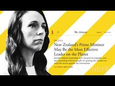 Ardern vs Bridges on Morning Report, April 2020 Looking Back, Leadership, Politics, Things To Come, Anonymous, Wednesday, Youtube, Universe, March