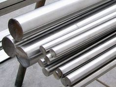 Triton Aloys inc is one of the largest exporter and supplier of Hastelloy Round Bars, ASTM Hastelloy Round Bars, Hastelloy DIN Round Bars, Hastelloy UNS Bright Bar at very cheap rates from Mumbai, India.