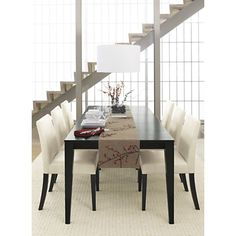 Dining, Kitchen Tables   Crate and Barrel