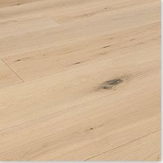 Light Shade Hardwood Flooring - FREE Samples Available at BuildDirect® Vinyl Wood Flooring, Wide Plank Flooring, Wood Vinyl, Hardwood Floors, Porcelain Wood Tile, Wood Floor Kitchen, French Oak, Agoura Hills, Flooring Ideas