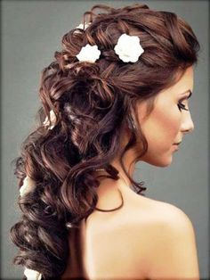 7 Best Fairytale Queen Hair Images Cute Hairstyles Hair Down