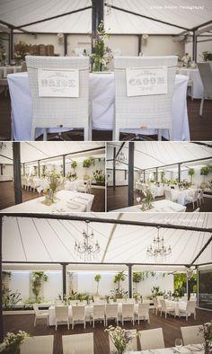 bon-amis-durbanville-summer-wedding-018