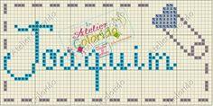 gráfico; esquema; ponto cruz; punto croce; cross stitch; crossstitch;