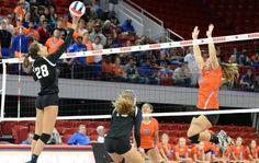 เทคนิคการรุก การหยอด การรองบอล  #SBOBET #volleyball #trick  https://sbobeth.com/