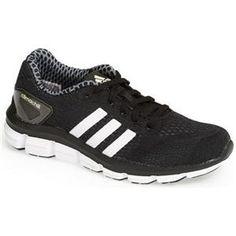 adidas 'CC Ride' Running Shoes (Women) | Nordstrom