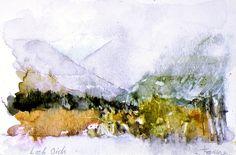 Loch Oich (3)
