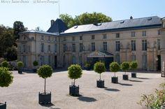 « Château de Malmaison »