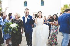 read out about one of the Rhea Costa bride's story of her special day and of her special made-to-measure dress. She looked stunning and her wedding even more. Your Perfect, Looking Stunning, Dream Wedding, In This Moment, Weddings, Bride, Dresses, Wedding Bride, Vestidos