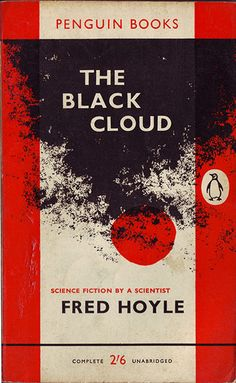 Penguin cover designed by john Griffiths