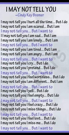 Fibro truths. Pinned from MyFibroTeam.com, the social network for people with #Fibromyalgia.