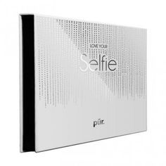 Pur Minerals Love Your Selfie Palette Best Sellers Collection, Multi, 11.2 Ounce #PurMinerals