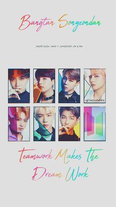 BTS ♥️ Bts Bangtan Boy, Bts Jungkook, Kpop, Bts Header, Bts Official Light Stick, Bts Lyric, Bts 2018, Bts Backgrounds, Boys Wallpaper