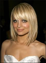 For my next haircut? The Lob